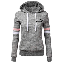 2021 Sweatshirt Hoodies Pants Sports Suits Casual Women's Tracksuit Two Pieces Set Winter Female Outfits Clothes S-3XL
