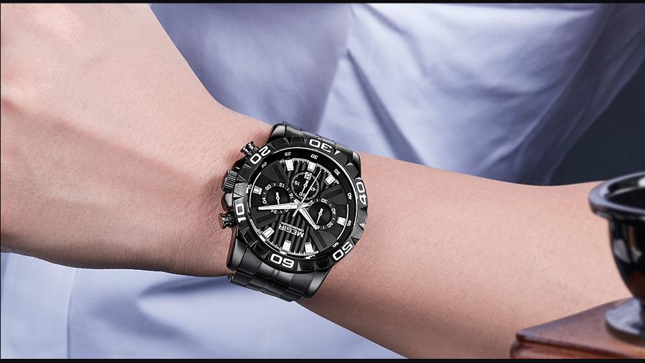 megir watch (19)