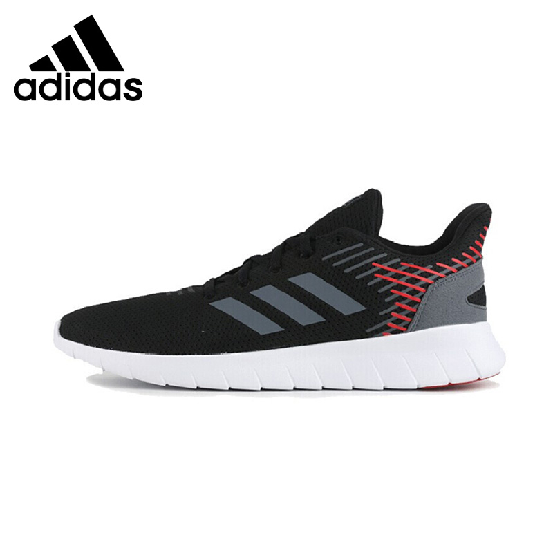 Arrival Adidas ASWEERUN PARLEY m