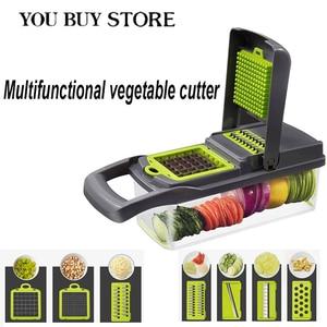 New Vegetables Fruit Peeler Ve
