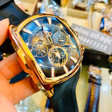 Reef Tiger/RT Top Brand Luxury Sport Big Watch For Men Mechanical Tourbillon Sport Watches Relogio Masculino RGA3069
