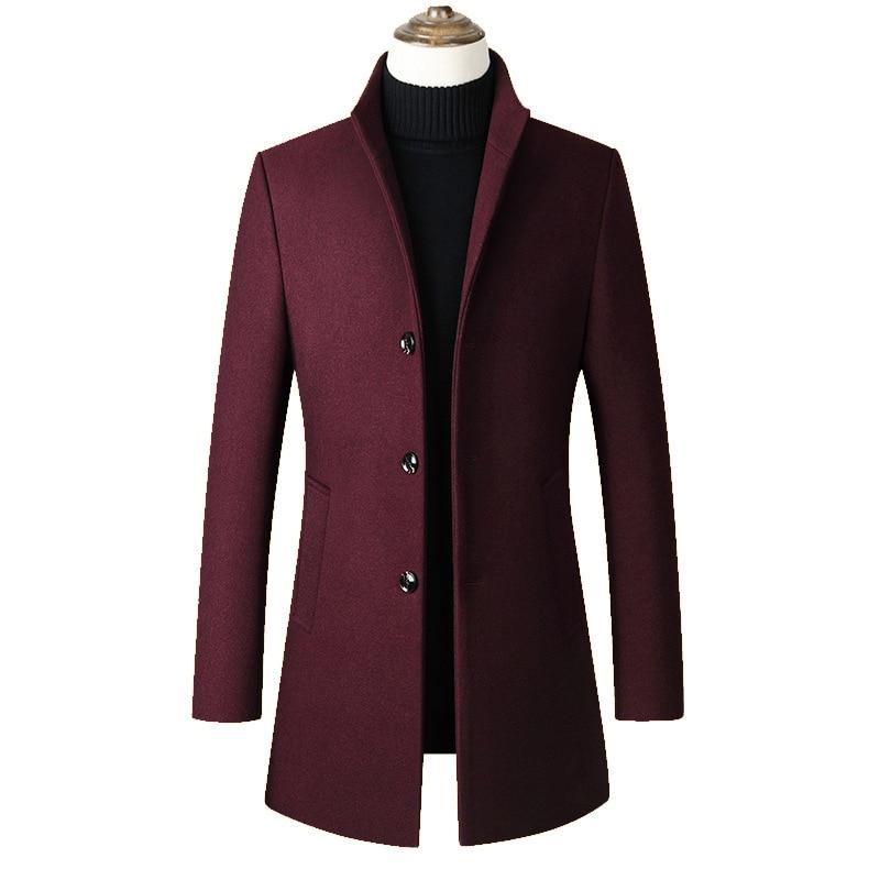 Autumn Jacket Men Windbreaker Winter Jacket Youth Casual Coat Mens Jackets and Coats Casual XXXL Clothes Black, Gray Streetwear