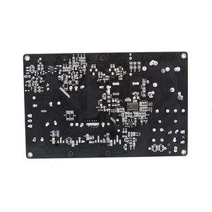 Image 5 - Lusya 1000W AC200V 240V LLC carte dalimentation à découpage double tension de sortie cc + 60V 80V pour carte amplificateur HIFI B4 004