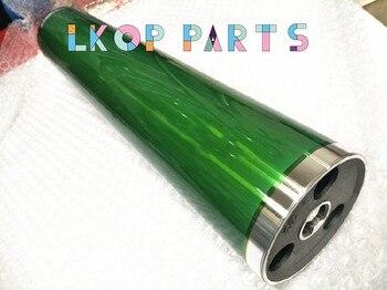 1pcs new 600000Pages Bizhub 600 601 750 Compatible OPC Drum for Konica Minolta 7155 7165 K7155 DR-710