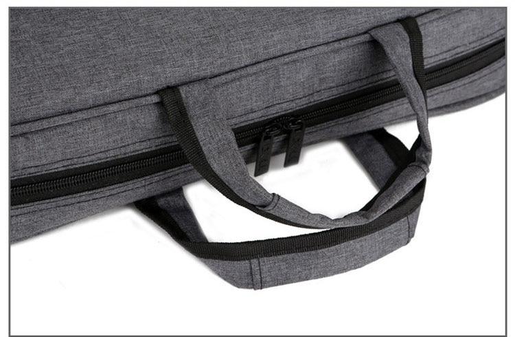 H67cacd76a406466b963404a944a395c01 2020 Briefcase Men Handbag Large Capacity Portable Thin Super Multifunction Big Size 15.6 inches Designer Laptop Handbags