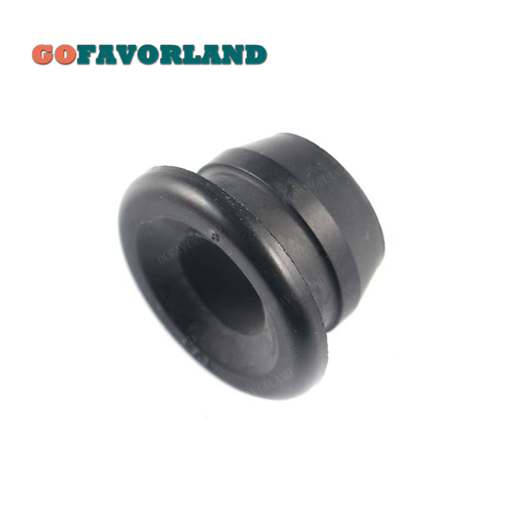 PCV Valve Grommet Seal MD179909 9048018001 For Toyota Land Cruiser 1984-1987 For LEXUS ES250 1990 1991 LX450 For Chevrolet Prizm