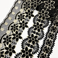16colors in stock Wholesale new Polyester Venise Lace suit african lace for wedding DIY crafted