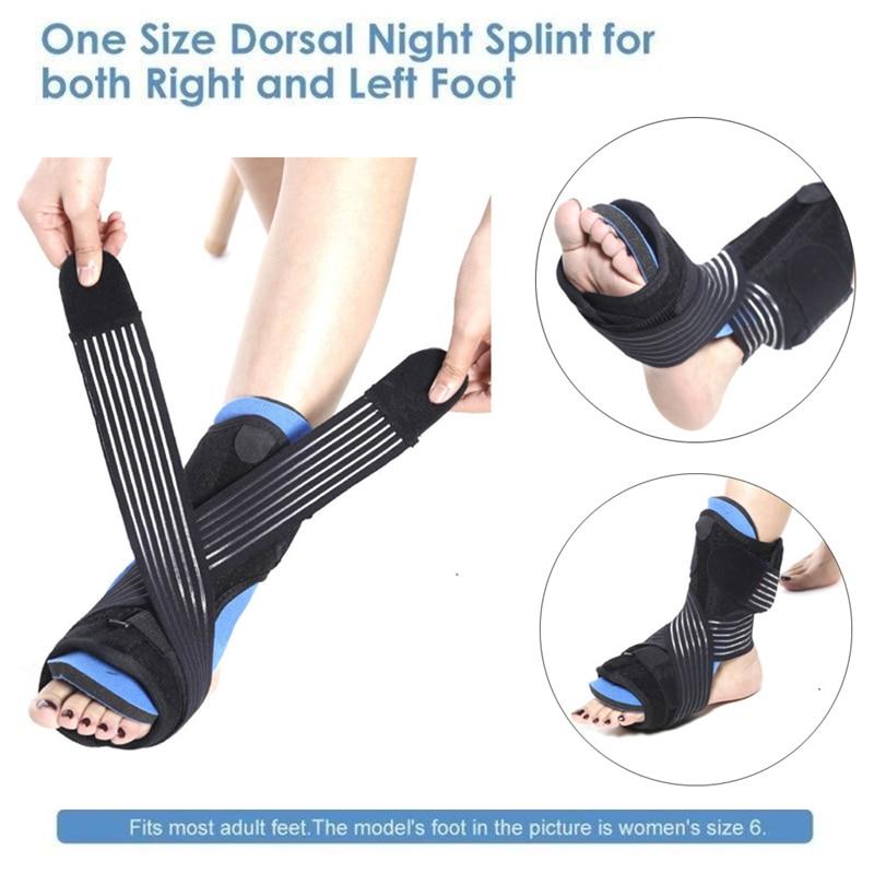 dropfoot-brace-3