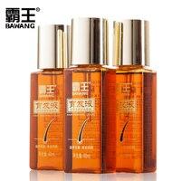 Ba wang Anti hair Loss Shampoo Hair Loss Products Against Dandruff Itching Oil Control Dense Hair Growth Solution 60ml 70