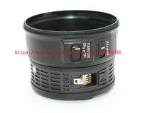 95% yeni Canon EF 16-35mm f/4L IS USM Lens Sabit Varil Meclisi Yedek Onarım parça