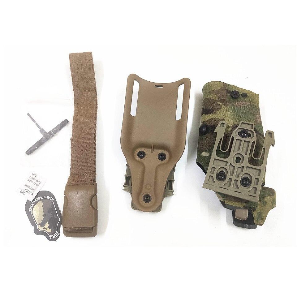 2021 tmc novo skirmish airsoft holsters glock17 01