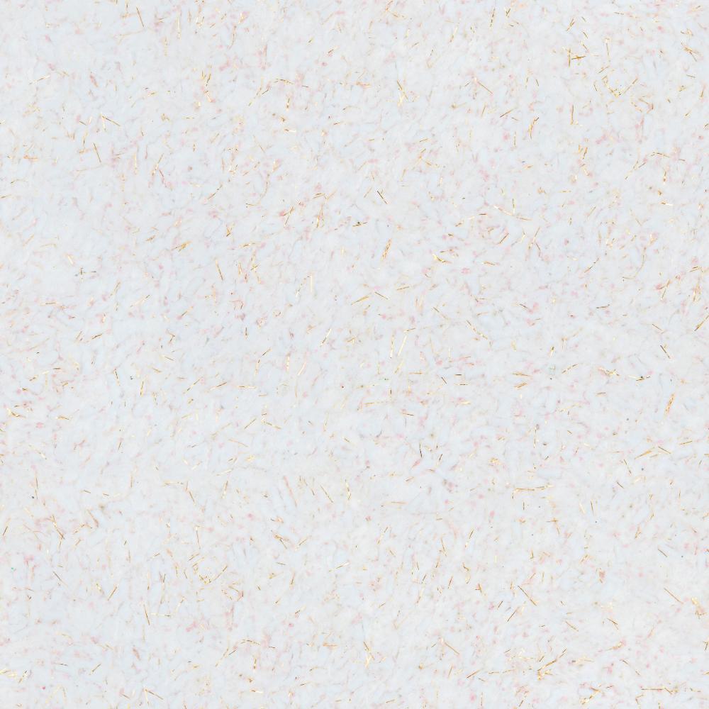 D022  Silk Plaster Liquid Wall Paper , Silk Plaster, Liquid Wallpaper, Wall Coating , Wall Covering, Wall Paper
