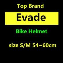 Escapar capacete da bicicleta vermelho especial estrada ciclismo capacete mtb aero men prevalecer bora sagan wilier bmx e