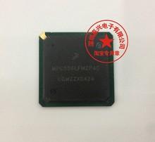 באיכות גבוהה חדש MPC556LFMZP40
