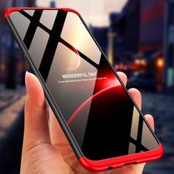 На Алиэкспресс купить стекло для смартфона vivo iqoo neo case 360 protection full body cover hard phone case for vivo y7s s1 v17 neo z5 z1x cover protector with glass film