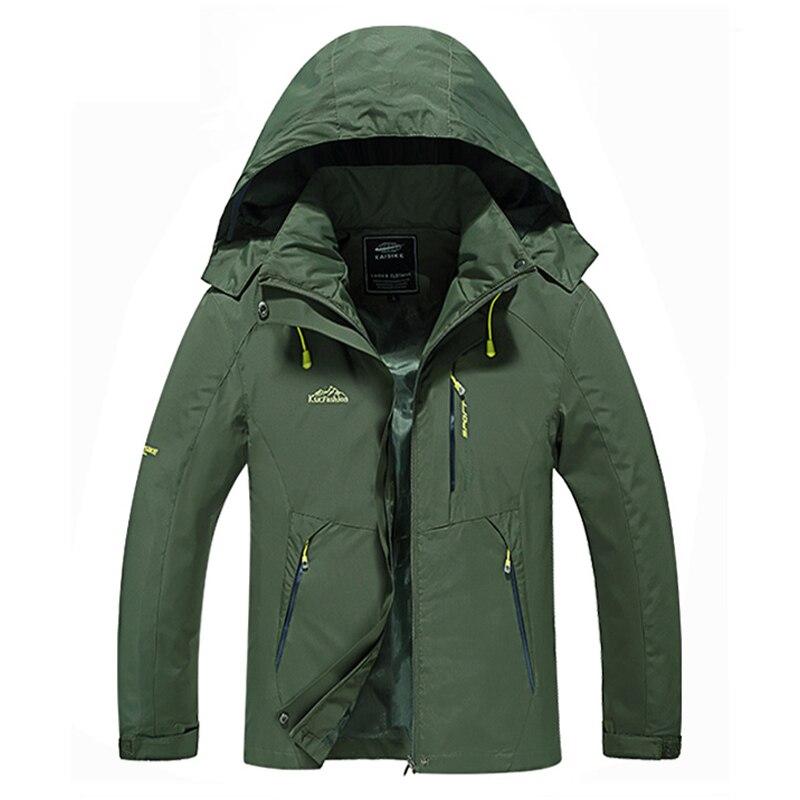 LX-16618         jaket men ourdoor jaket jaket women (13)