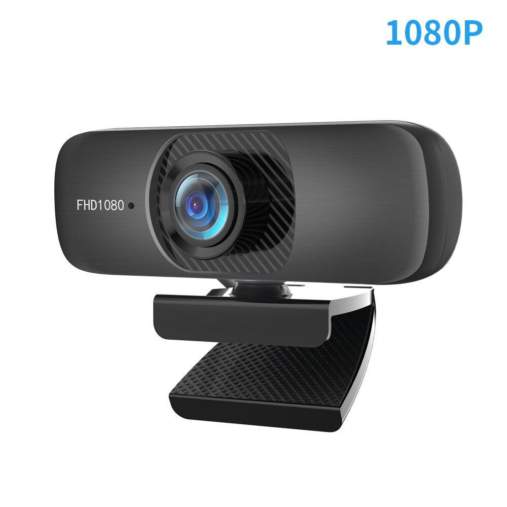 C60 1080P