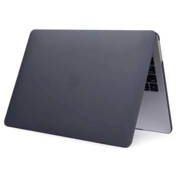Hard Touch Case for MacBook