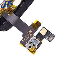 Connector Touch-Screen Mini1 Digitizer Replacement Flex-Cable-Assembly Home-Button