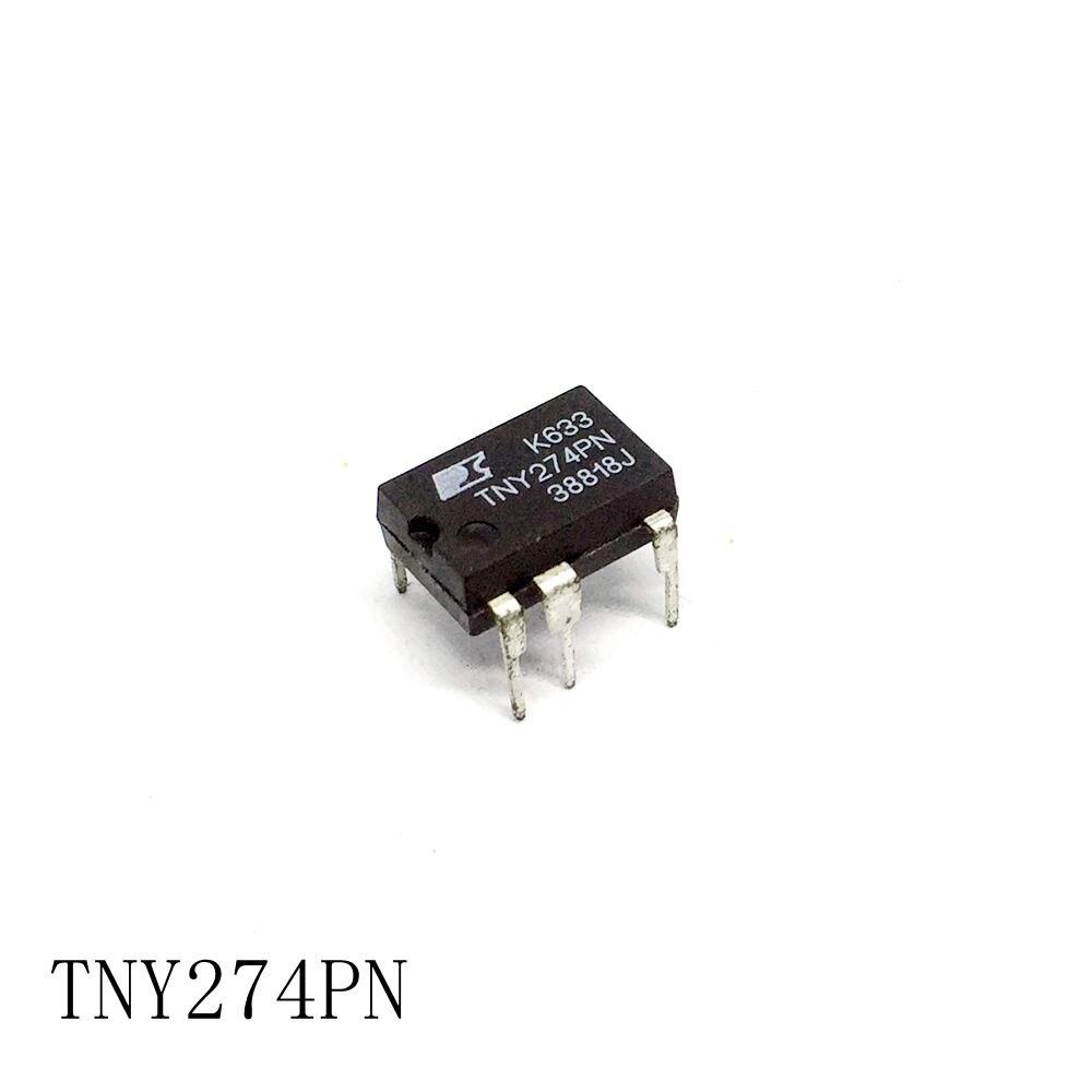 HD2C026A-888_??