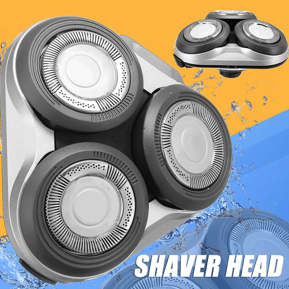 Replacement Shaver Head For Philips Series S5000 S5070 S5100 S5400 S5420 S5570 Free Shipping