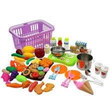 Wq9114/Wq9105 детская игрушка для приготовления пищи интеллектуальное развитие раннее образование набор кухонных игрушек для приготовления пищи для детей мини кухонная игрушка