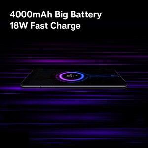 """Image 4 - Xiao mi red mi k20 mi 9 t 6 gb 64 gb 글로벌 버전 금어초 730 48mp 카메라 4000 mah 6.39 """"인치 지문 인식 스마트 폰"""