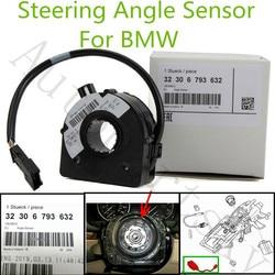 OEM Dynamische Stabilität DSC Control Lenkwinkel Sensor für BMW E46 E39 E38 E53 E36 für Mini Cooper 32306793632 37146781438