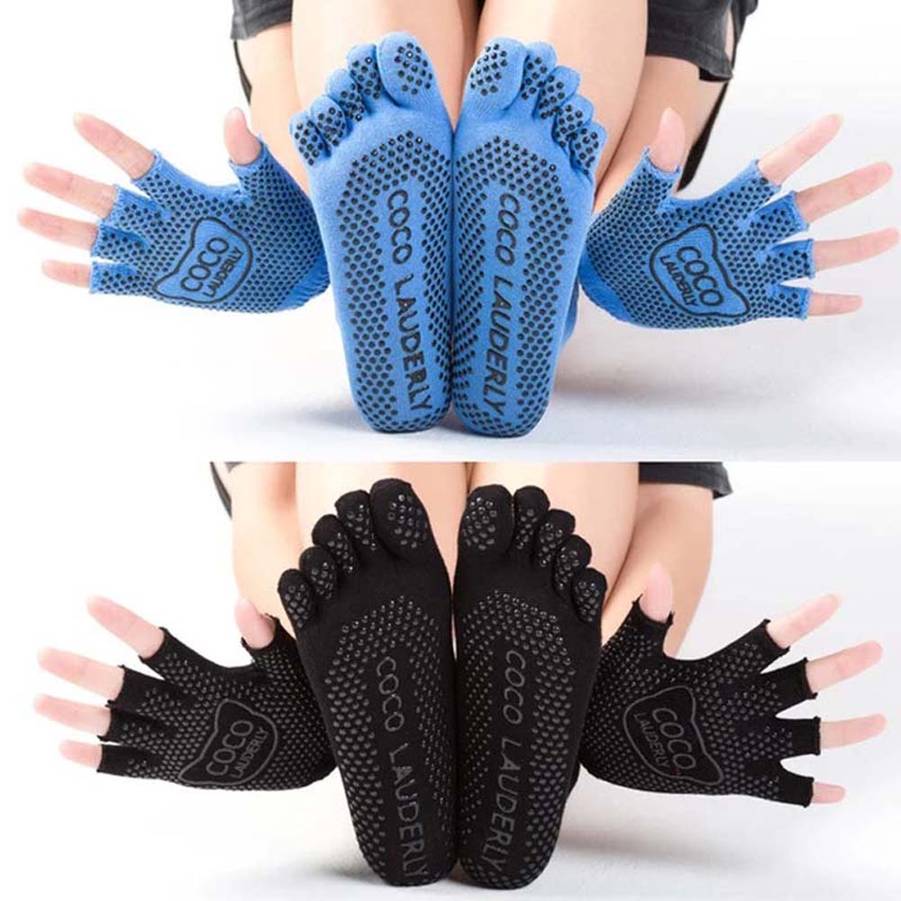 yoga socks (1)