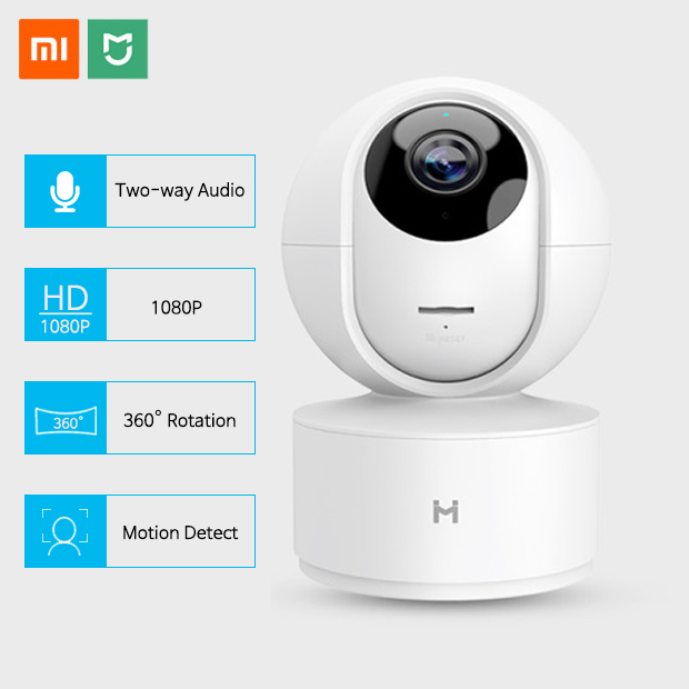Security, Motion, Wireless, Home, Xiaomi, Detector