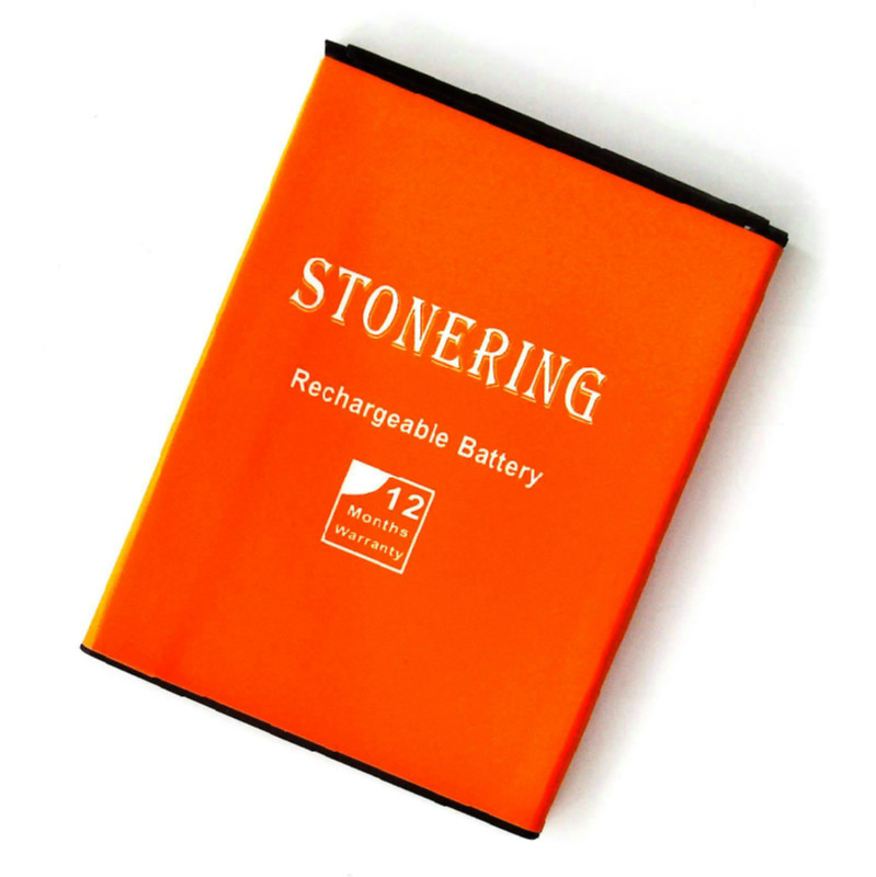 Stonering 1700mAh B100AE <font><b>Battery</b></font> for <font><b>Samsung</b></font> Galaxy Ace 3 Trend 2 GT-S7898,S7270,S7392,S7390 I679,GT-S7262,SM-Z130H,SM-<font><b>G318H</b></font> image