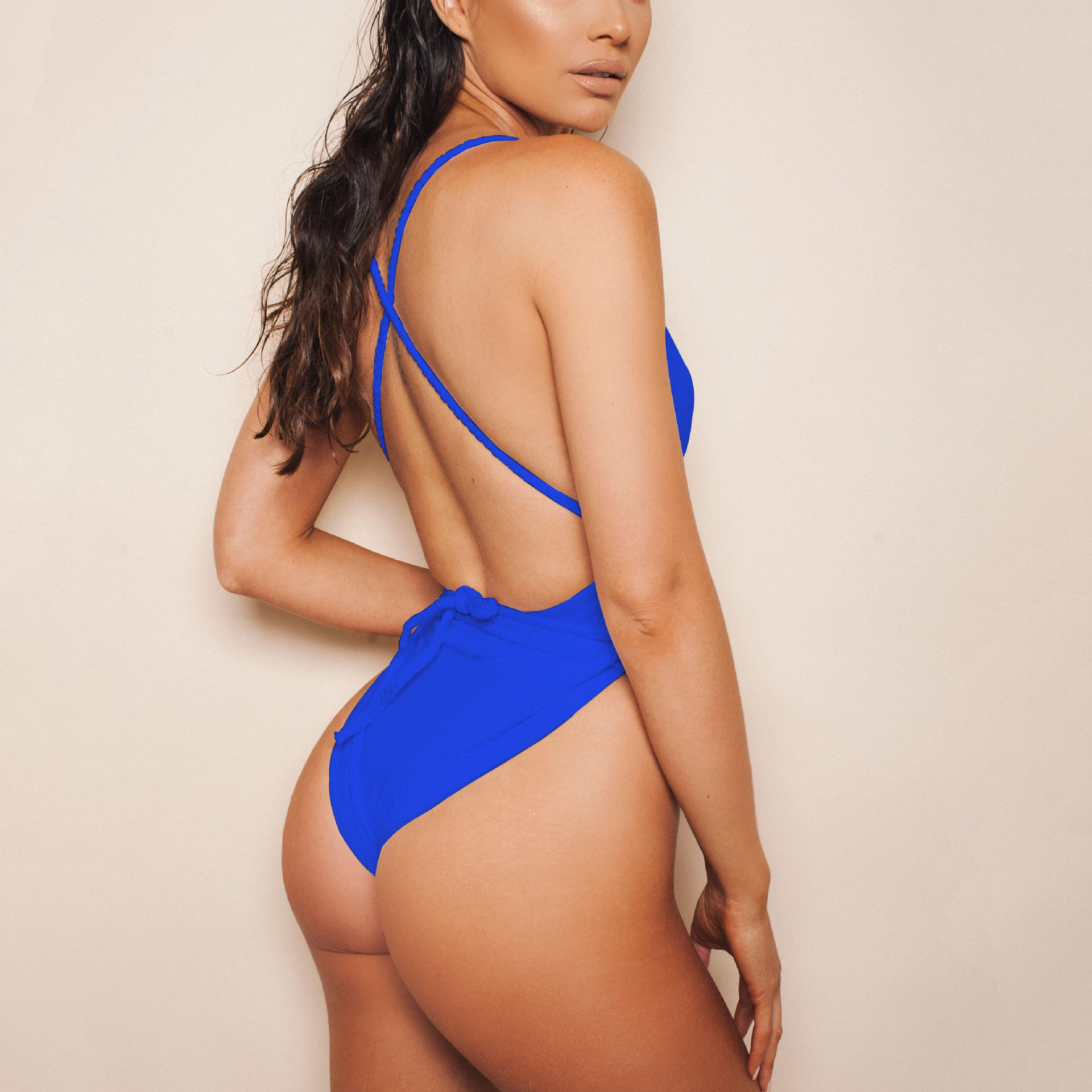Swimwear 2019 Push Up Verão Beach Wear