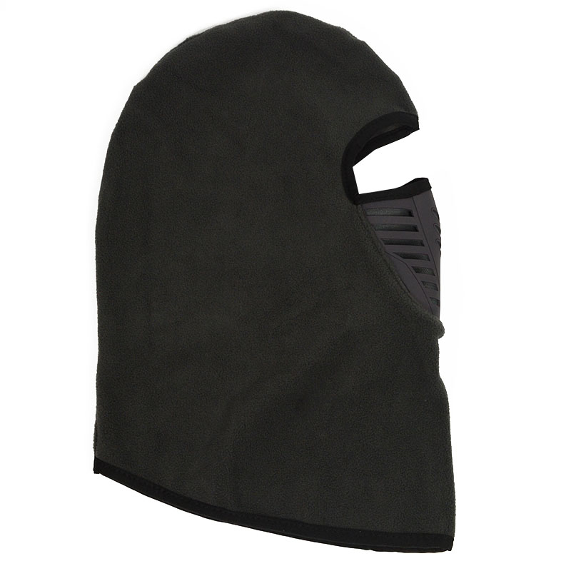 2017 Winter Warmer Cycling Face Mask Windproof Dust-proof Fleece Bike Full Face Scarf Mask Neck Bicycle Snowboard Ski Mask (15)