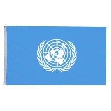 3x5fts 90*150cm bandera mundial de las mujeres