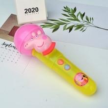Peppa Pig Party lights glow stick hand neon wedding party glow stick bright glow stick jackall dartrun yonesty o glow