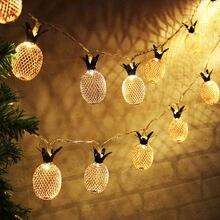 Festa globo de luzes de led 20 #, corrente de varal led, prova dgua gua, para festa, casamento, quintal, ptio, varal luz