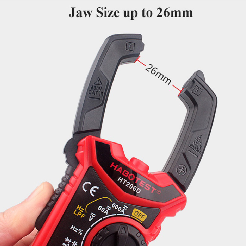home improvement : LAOA insulated Electrician Pliers VDE Crimping Tools Nippers Cable Wire Stripper Long Nose VDE  Pliers