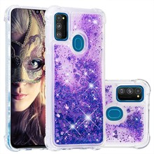 цена на Free shipping Retro Tribe Style Ethnic Pattern silicon case Cover for Samsung Galaxy S4 S IV i9500