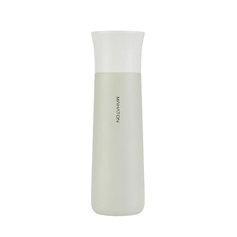 MAHATON UV Sterilization Vacuum Insulation Cup Outdoor Travel Thermos Keeping Cool Warm Water Bottle