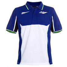Motorcycle Racing Motorbike motocross Moto T shirt Riding men short sleeve Polo Breathable casual  Clothing Driving Clothes