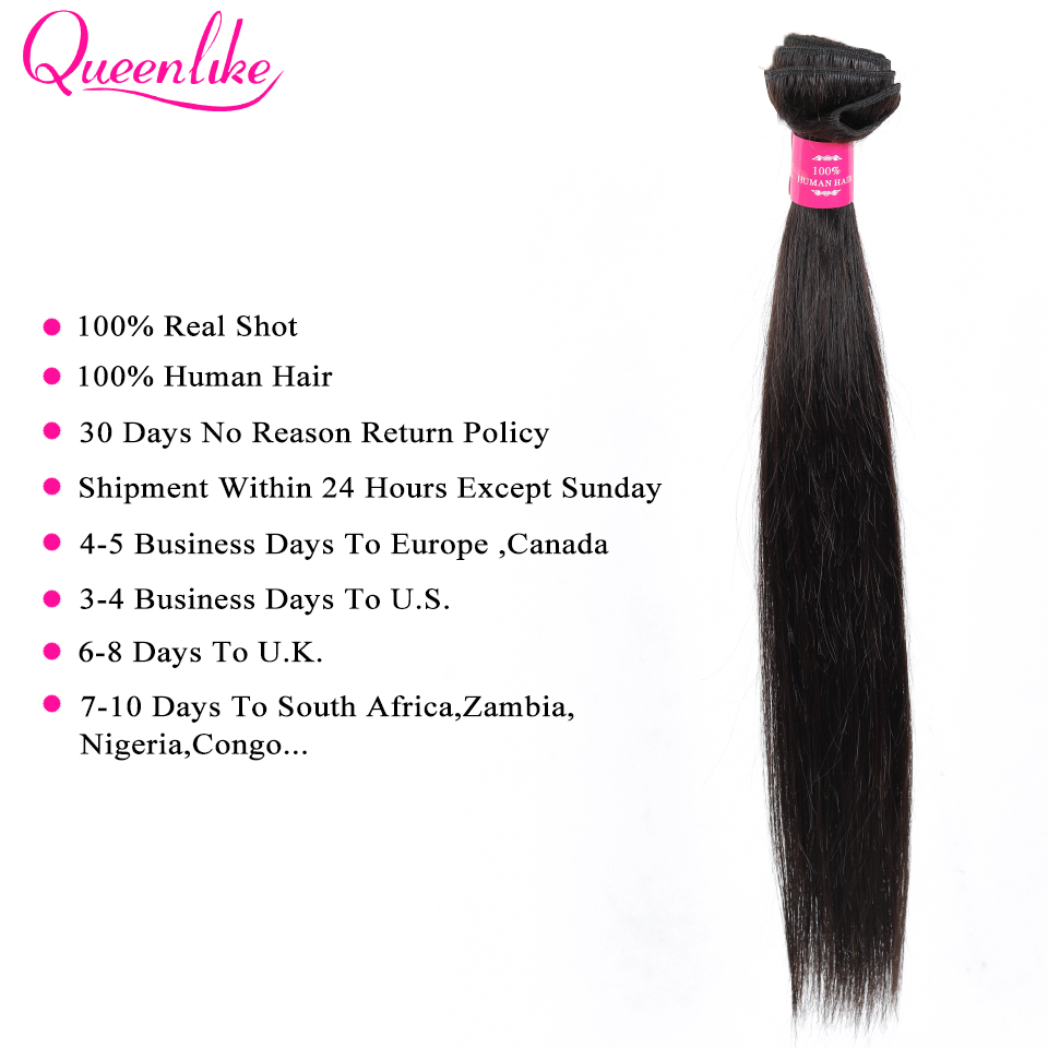 bundles with closure 15