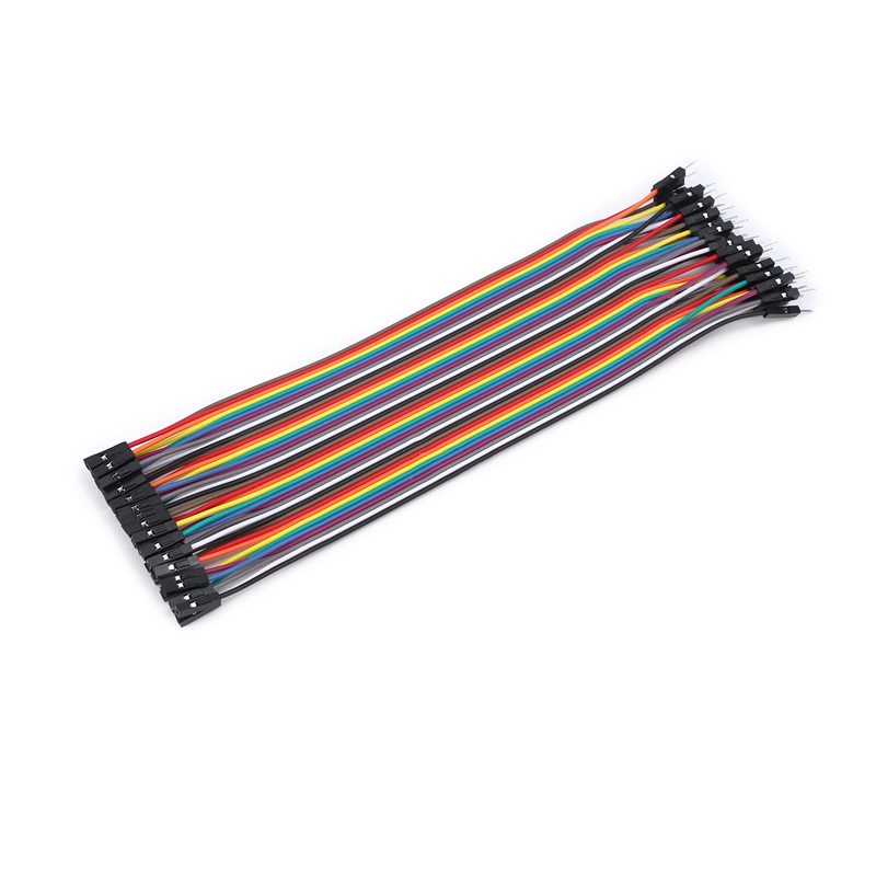 40PCS-DuPont-line-mother-to-mother-and-father-mother-to-the-public-40P-color-cable-a (2)