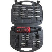 Chave de fenda elétrica a pilhas sem fio parafuso driver broca conjunto de ferramentas jdh99