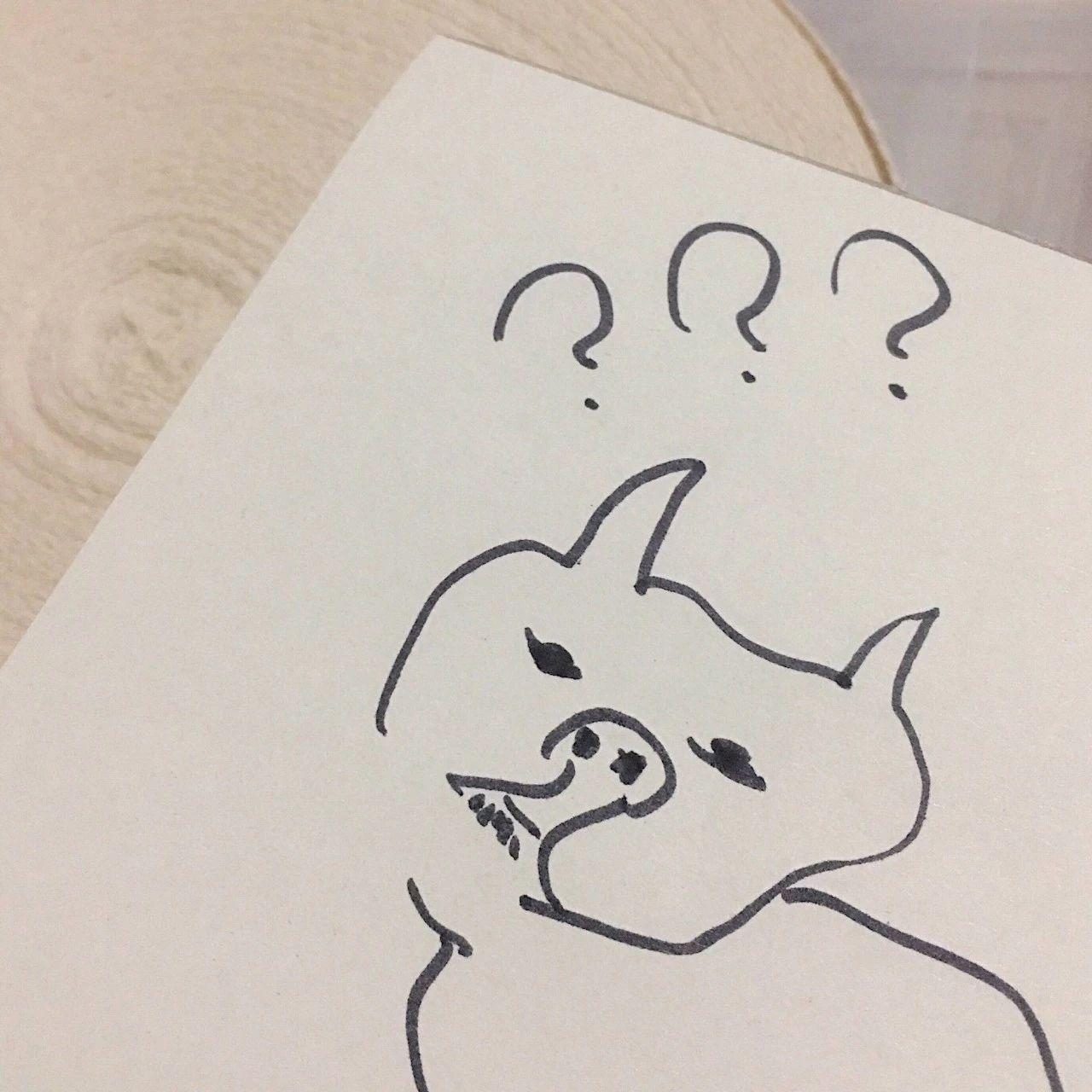 朋友圈封面图:个性搞怪,哪一张最喜欢你?插图3