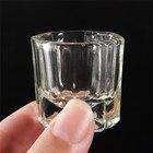 1Pcs Acrylic Liquid ...