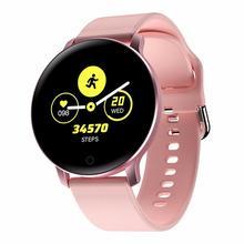 X9 Sleep Monitoring Pedometer Message Reminder Fitness Tracker Smart Wrist