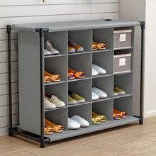 靴ラック収納キャビネット靴オーガナイザー棚靴ホーム家具meuble chaussure zapatero mueble schoenenrek meble