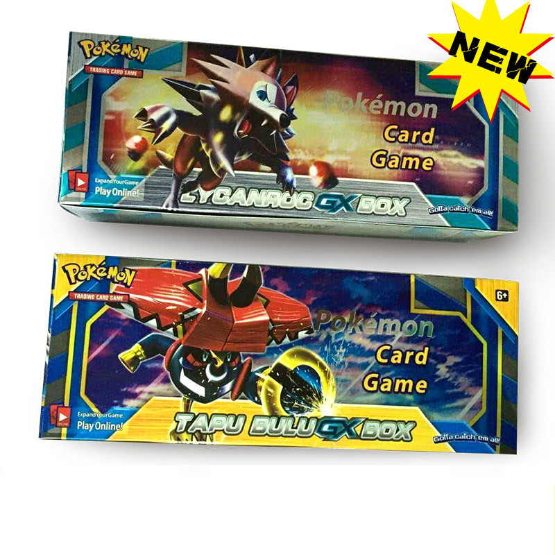TAKARA TOMY New 408pcs Pokemon Battle Toys Hobbies Hobby Collectibles Game Collection Anime Cards For Children Christmas Gift