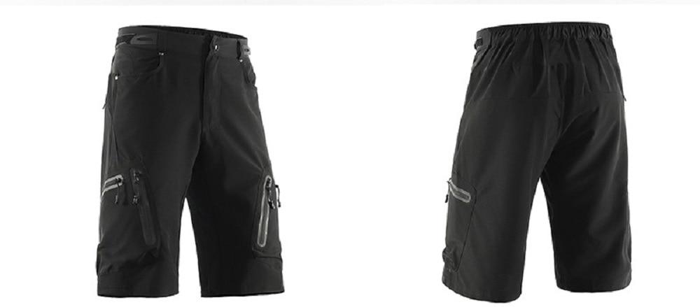 Cheap Shorts de ciclismo