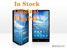 New Original Royole FlexPai Foldable Mobile Phone 7.8″ Flexible AMOLED Screen 8GB+256GB Snapdragon 855 Octa Core Android 9.0  Sm